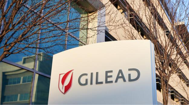 Gilead_Compressed_Tada Images