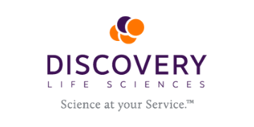 Discovery Life Sciences, Inc.