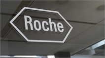 Roche Carves Way into CF Space with Portfolio Acquisition