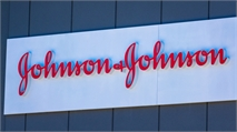 J&J's One-Shot COVID-19 Vaccine Appears Safe and Effective in Interim Data