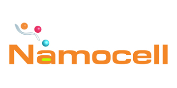 Go to Namocell Inc. profile