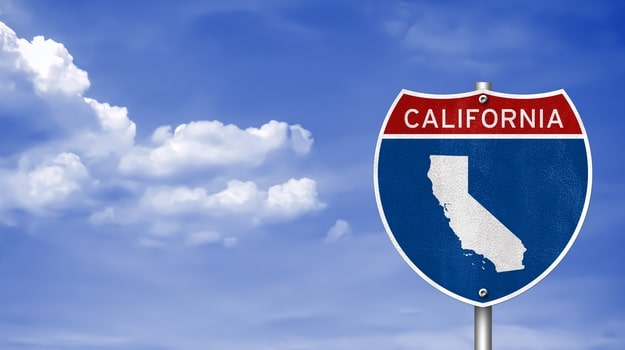 California_Compressed