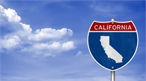 CA Governor Looks to Disrupt State's Generics Market to Promote Affordability