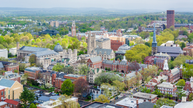 Connecticut Aims to Grow Its Biotech Industry | BioSpace