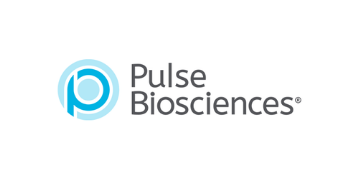 Pulse Biosciences logo