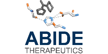 Abide Therapeutics logo