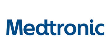 Jobs with Medtronic