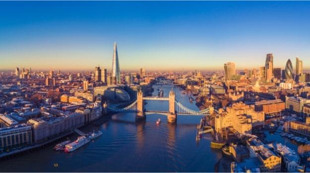 London_Compressed
