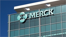 Merck Bolsters COVID-19 Pipeline with OncoImmune Acquisition