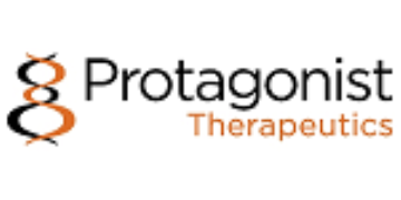 Protagonist Therapeutics, Inc. logo