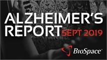 Alzheimer's Disease Insight Report: Current Therapies, Drug Pipeline and Outlook