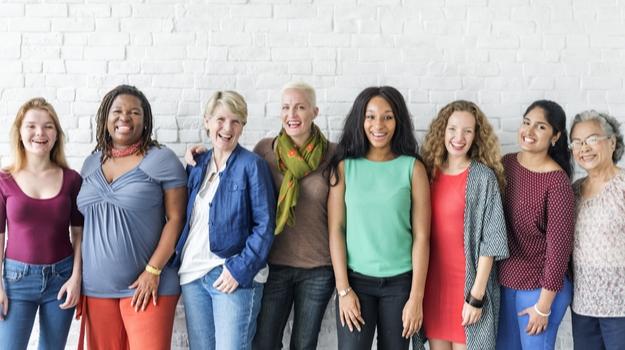 Femtech Trailblazers Talk Innovation and Capitalization to Meet Women's Underserved Needs