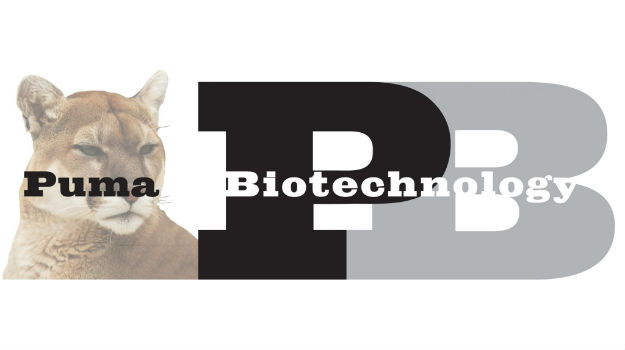 European Regulatory Committee Recommends Rejecting Puma Biotechnology's Breast Cancer Medicine