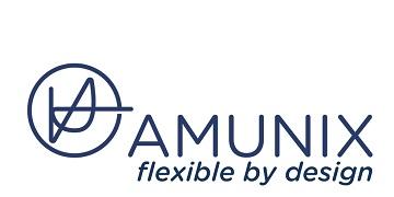 Amunix Operating, Inc. logo