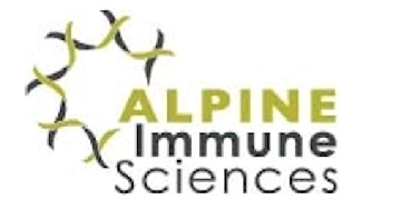 Alpine Immune Sciences logo