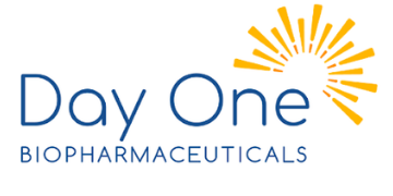 Day One Biopharmaceuticals logo