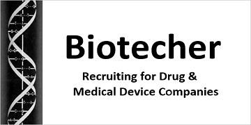 Go to Biotecher profile