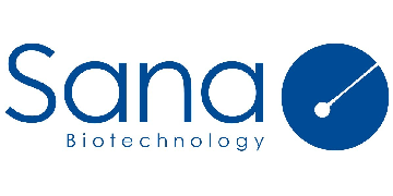 Go to Sana Biotechnology profile