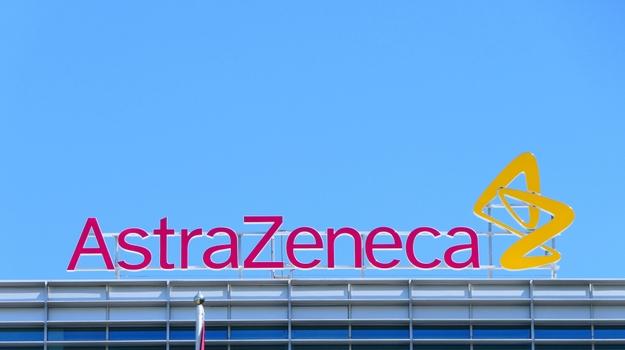 AstraZeneca_Alexanderstock23