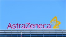 AstraZeneca Hopes COVID-19 Vaccine Will Take Off in Combination with Sputnik V