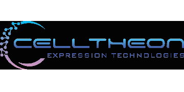 Celltheon logo