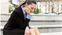 Job Hunt Taking Longer Than Expected? 9 Ways to Overcome Job Search Fatigue