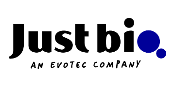 Just.Bio, an Evotec company