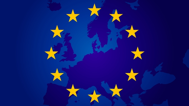 EU to Use $2.7 Million Emergency Fund to Buy Promising COVID-19 Vaccines