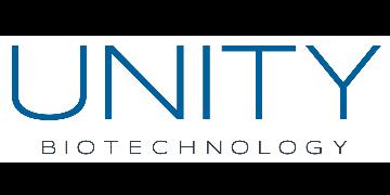 Director Dmpk job with UNITY Biotechnology   2016549