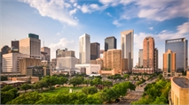 Houston: One of the Fastest-Growing Life Science Communities