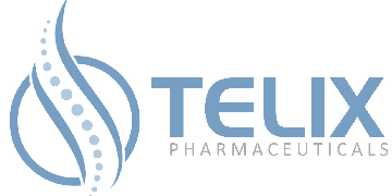 Telix Pharmaceuticals Limited