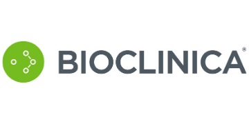 Go to Bioclinica, Inc. profile