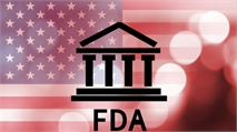 FDA Action Alert: Karyopharm, Merck and Celgene