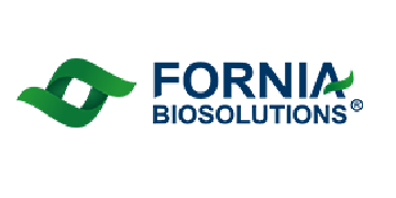 Fornia BioSolutions Inc. logo
