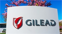 Gilead's Lenacapavir Shows Promise for Multidrug-Resistant HIV in Phase II/III Trial