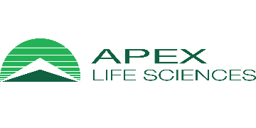 Apex Life Sciences logo