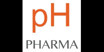 Clinical Trial Assistant (CTA) job with pH Pharma, Inc