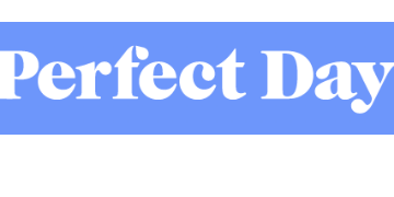 Perfect Day Foods logo