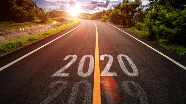 What Does 2020 Have in Store for the Life Sciences? | BioSpace