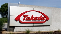 Takeda Operations Heat Up with New Research Partnerships and Acquisitions