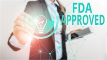 FDA Approves Genentech's Enspryng for Neuromyelitis Optica Spectrum Disorder