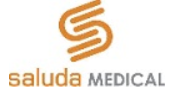 Saluda Medical Pty Ltd