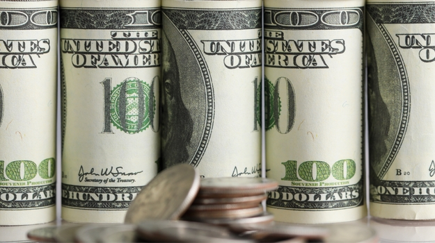 Money_Compressed