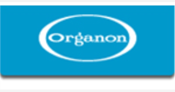 Organon usa parent company mechanism of weight gain with steroids