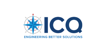 Go to ICQ Consultants Corp. profile
