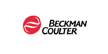 Jobs with Beckman Coulter, Inc