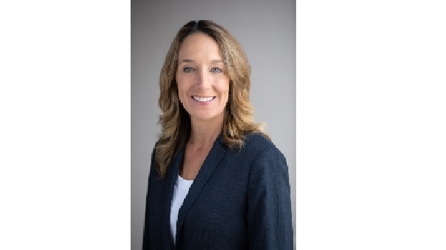Amgen's Laura Hamill Jumps to Gilead as Executive VP