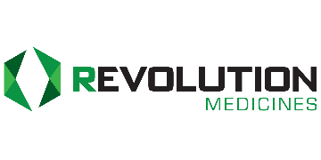 Go to Revolution Medicines profile
