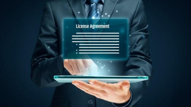 License Agreement_Compressed