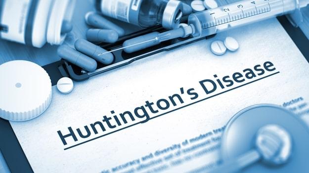 Huntingtons Disease_Compressed